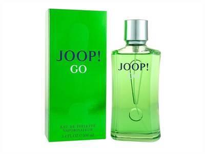Joop! Go Homme