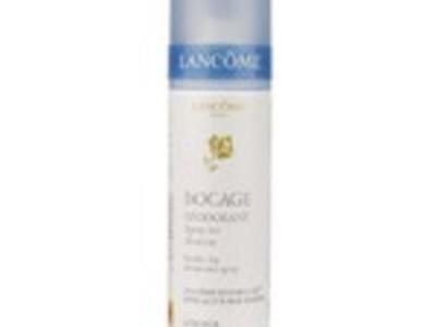 Lancome Bocage Gentle Dry