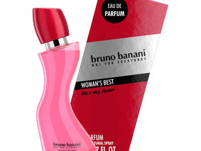 Bruno Banani Woman's
