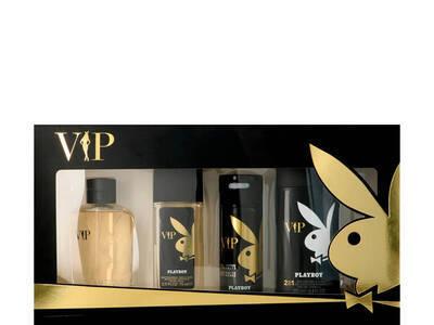 Playboy VIP For Him