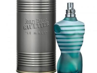 J.P. Gaultier  Le Male Eau de Toilette 200ml