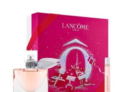 Lancome La Vie Est Belle giftset