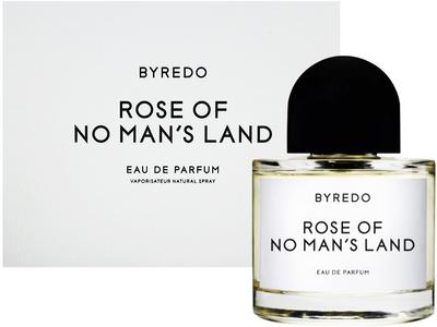 Byredo Rose of no Mans Land edp 50ml