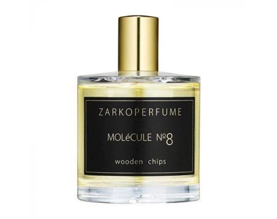 Zarkoperfume Molécule no.8 Wooden chips