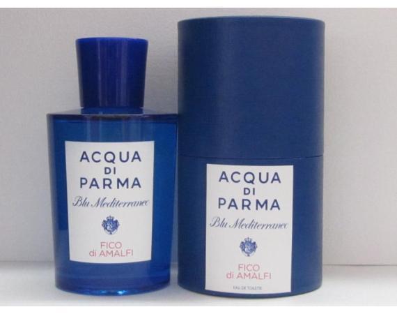 Acqua Di Parma Fico Di Amalfi