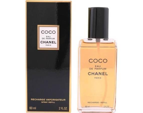 Chanel Coco Refill