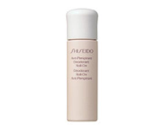 Shiseido Anti-Perspirant