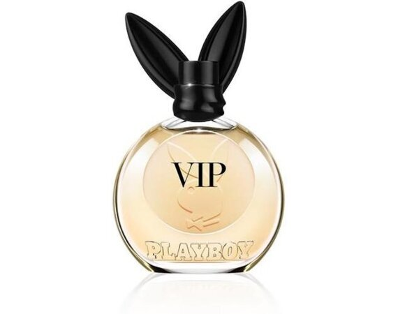 Playboy Vip Women