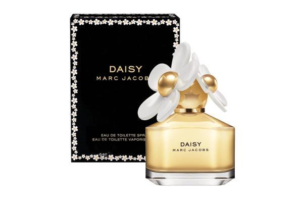 Marc Jacobs Daisy EdT 30ml