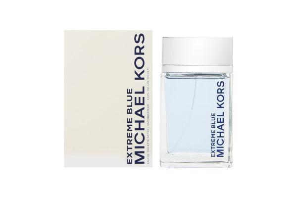Michael Kors Extreme Blue For Men