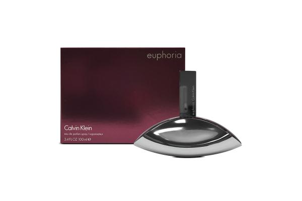 Calvin Klein Euphoria Women Eau de Parfum