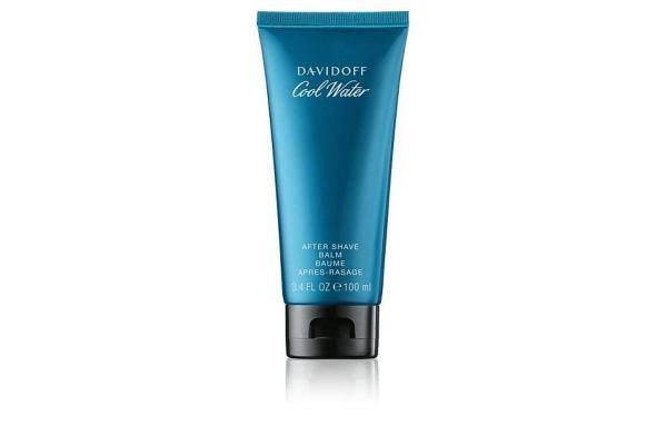Davidoff Cool Water Balm