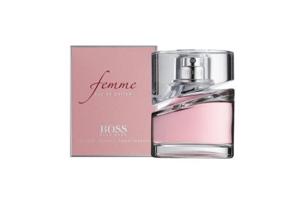 Hugo Boss Boss Femme