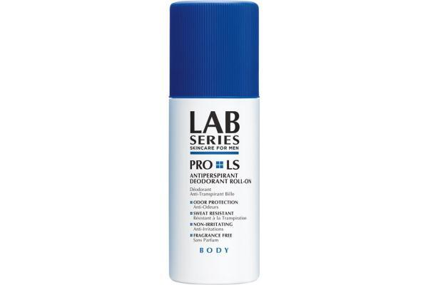 Lab Series Pro LS Antitranspirant
