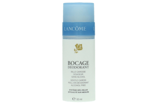 Lancôme Bocage Gentle Caress