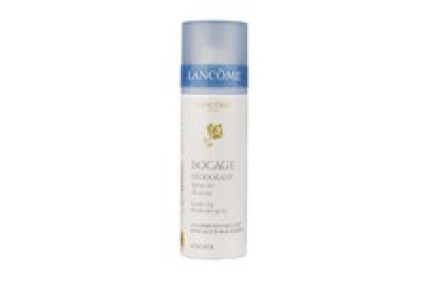 Lancome Bocage Gentle Dry