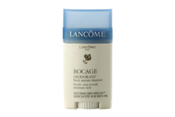 Lancome Bocage Gentle Satin Smooth