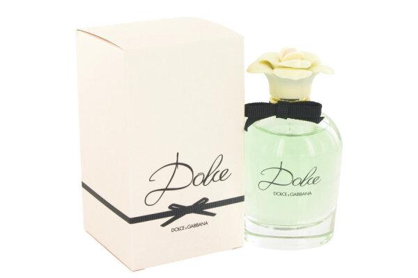 Dolce & Gabbana Dolce 30ml eau de parfum