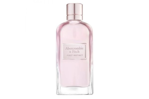 Abercrombie & Fitch First Instinct Women