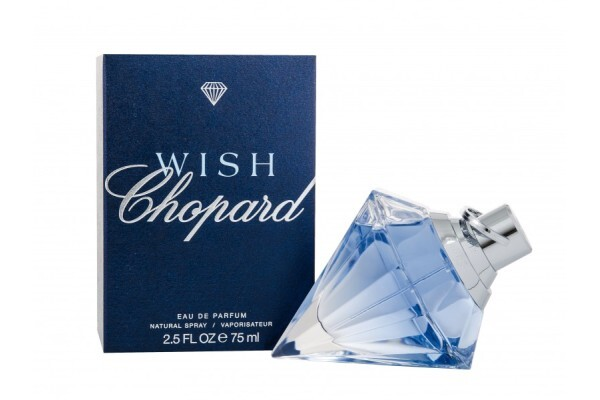 Chopard Wish EdP 75ml