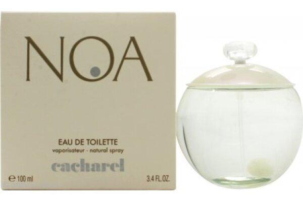 Cacharel Noa