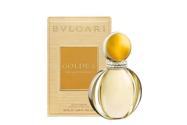 Bvlgari Goldea